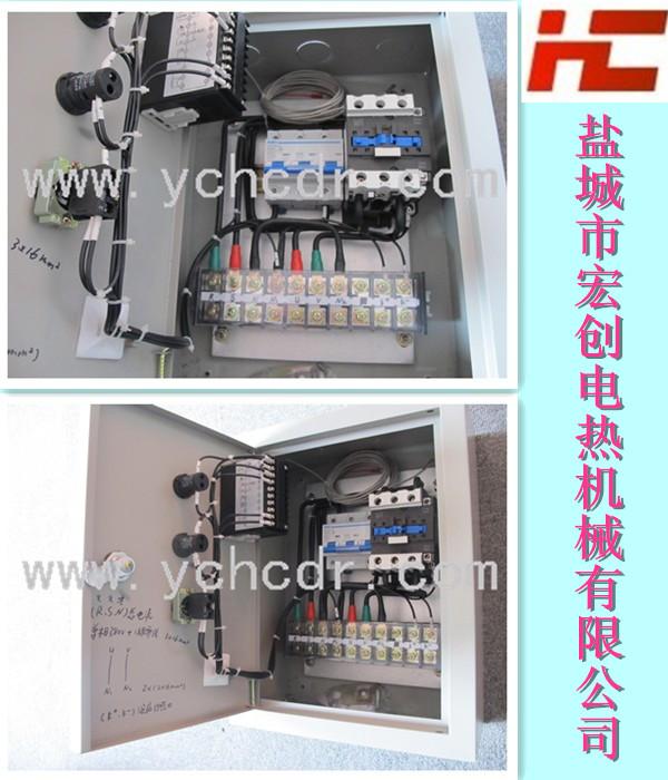 电气温控箱--电加热管|电热丝|电炉丝|远